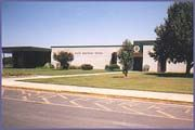 Maple Elementary School